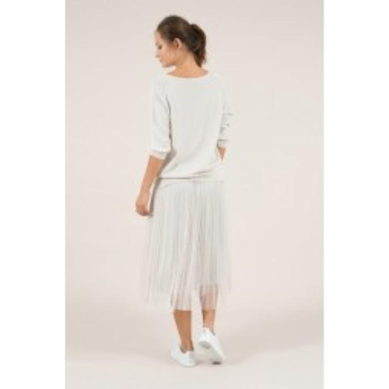 57e3f1ea96e6 Fornarina Mujer Pantalones Cortos - 1 BRANDS EUROPE