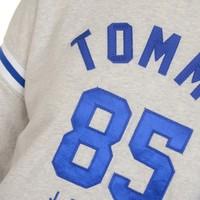 TOMMY HILFIGER DW0DW05126...