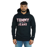 TOMMY HILFIGER DM0DM07025...