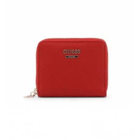 GUESS WVG788137 CARTERA (COW)
