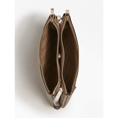 GUESS BL788170 BOLSO (COW)