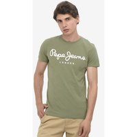 PEPE JEANS PM501594...