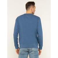 PEPE JEANS PM581719...