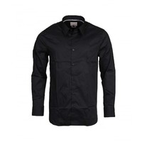 GUESS M0YH20W7ZK0 CAMISA (M)